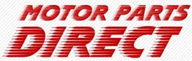 motor parts direct