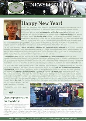 mini-WBCVC_Newsletter_Jan_2016-1-min