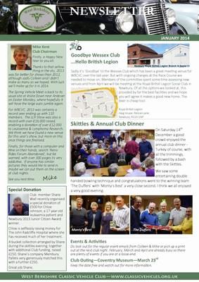 mini-WBCVC_Newsletter_January_2014-1-min