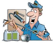 cartoon-mechanic
